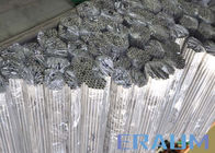 ASTM B167 Nickel Alloy Tube For Thermocouple Alloy 600 , Cold Rolled Tube