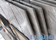 Seamless Alloy B / B-2 ASTM B333 Nickel Alloy Plate / Sheet / Strips